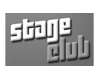 Stage Club Erfurt